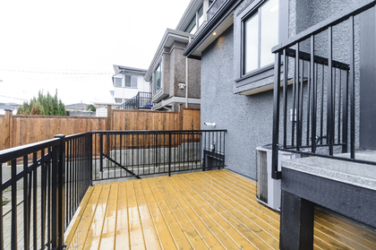 3240-e-6th-ave-web-78 at 3240 East 6th Avenue, Renfrew VE, Vancouver East
