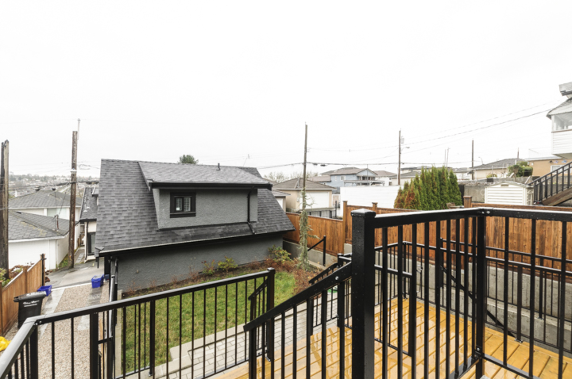 at 3240 East 6th Avenue, Renfrew VE, Vancouver East