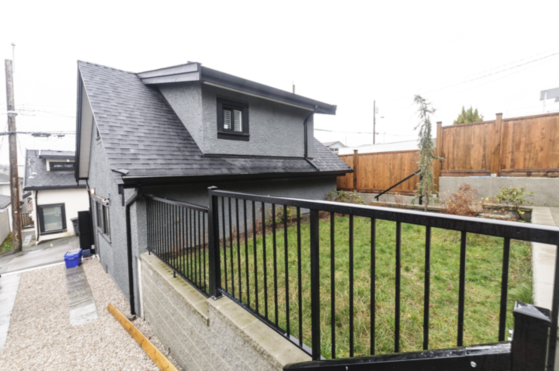 3240-e-6th-ave-web-83 at 3240 East 6th Avenue, Renfrew VE, Vancouver East