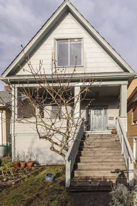 1233-e-19th-ave-web-5 at 1233 East 19th Avenue, Knight, Vancouver East