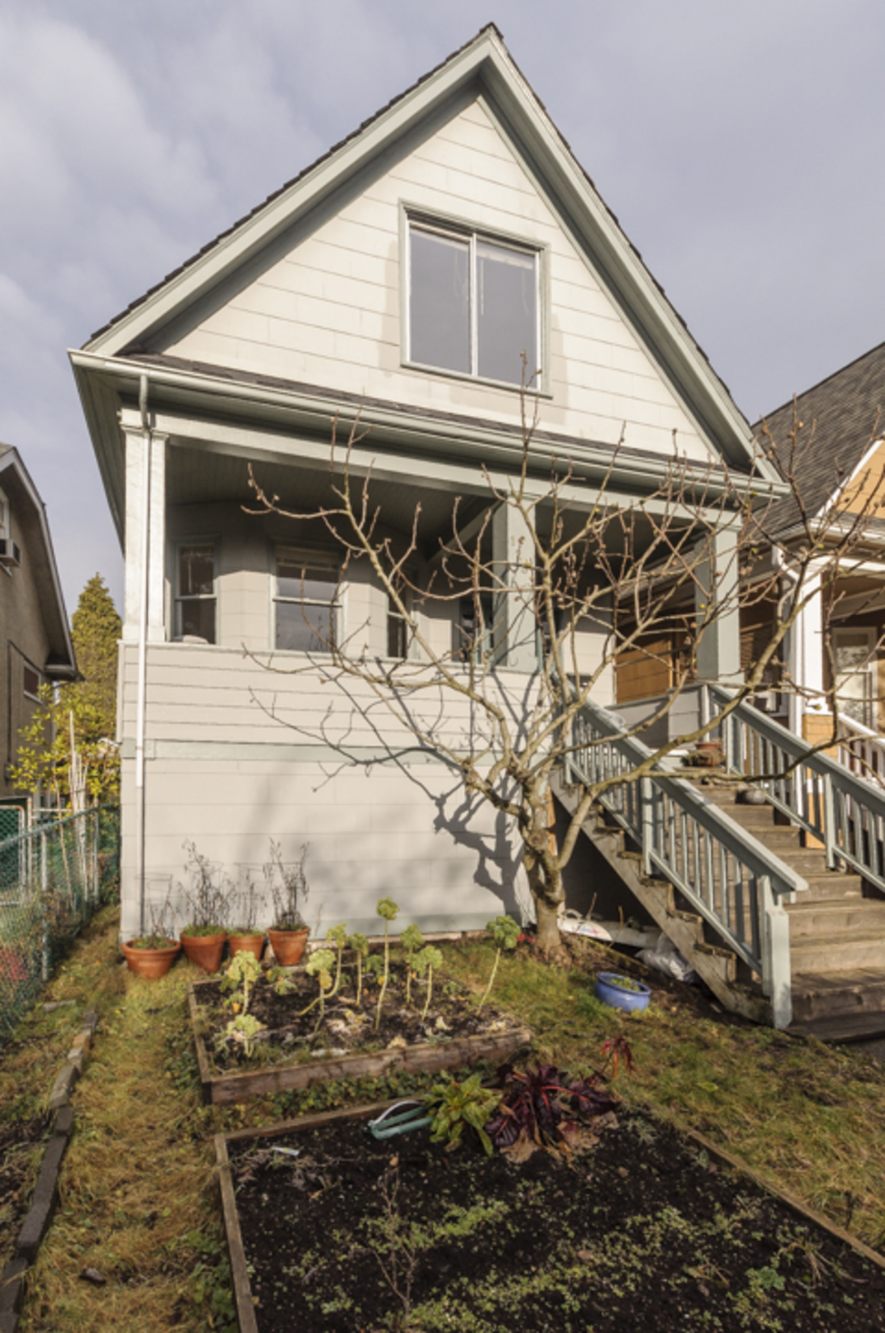 1233-e-19th-ave-web-4 at 1233 East 19th Avenue, Knight, Vancouver East