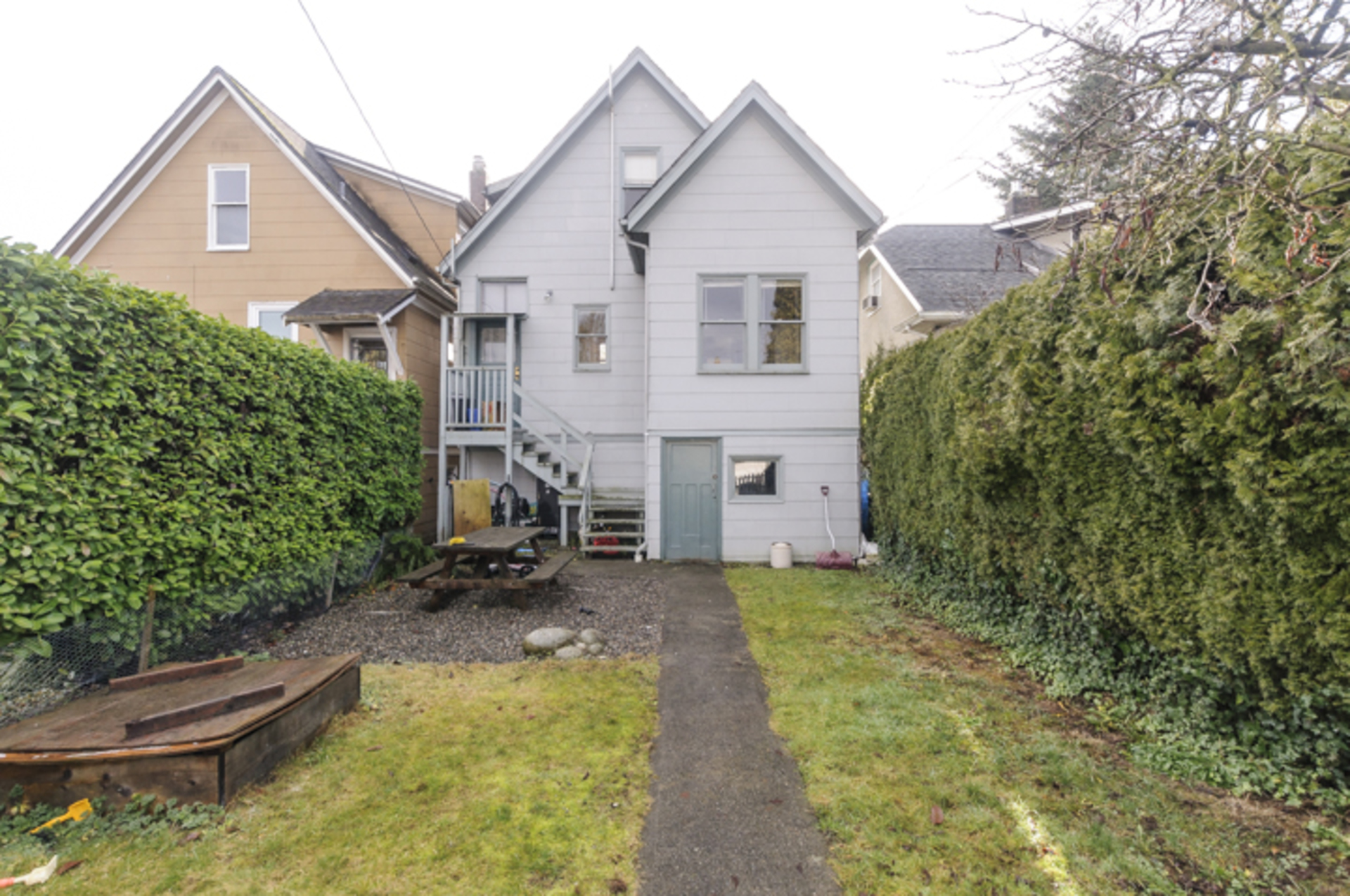 1233-e-19th-ave-web-8 at 1233 East 19th Avenue, Knight, Vancouver East