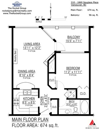 210-1869-spyglass-pl-floorplans at 210 - 1869 Spyglass Place, Fairview VW, Vancouver West