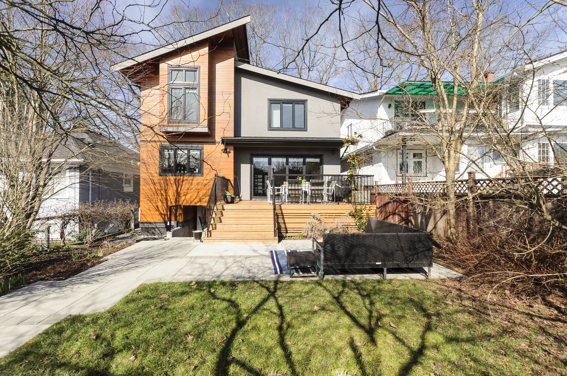 at 132 West 22nd Avenue, Cambie, Vancouver West