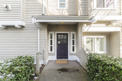 at 1961 West 10th Avenue, Kitsilano, Vancouver West