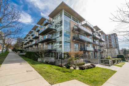 1288-chesterfield-avenue-central-lonsdale-north-vancouver-01 at TH3 - 1288 Chesterfield Avenue, Central Lonsdale, North Vancouver