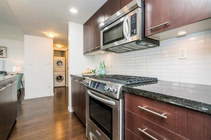 1288-chesterfield-avenue-central-lonsdale-north-vancouver-11 at TH3 - 1288 Chesterfield Avenue, Central Lonsdale, North Vancouver