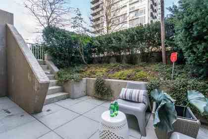 1288-chesterfield-avenue-central-lonsdale-north-vancouver-17 at TH3 - 1288 Chesterfield Avenue, Central Lonsdale, North Vancouver