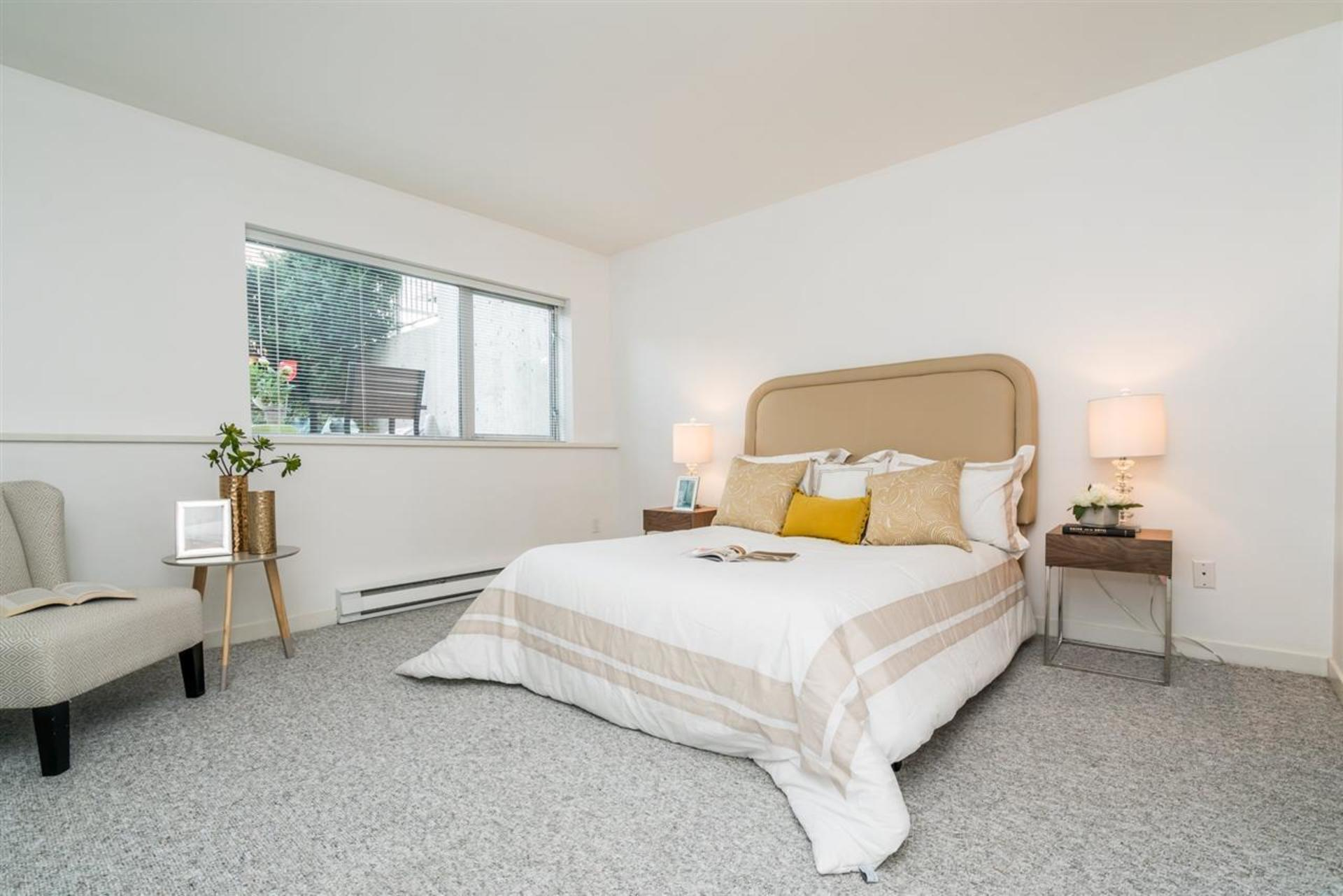 1288-chesterfield-avenue-central-lonsdale-north-vancouver-12 at TH3 - 1288 Chesterfield Avenue, Central Lonsdale, North Vancouver