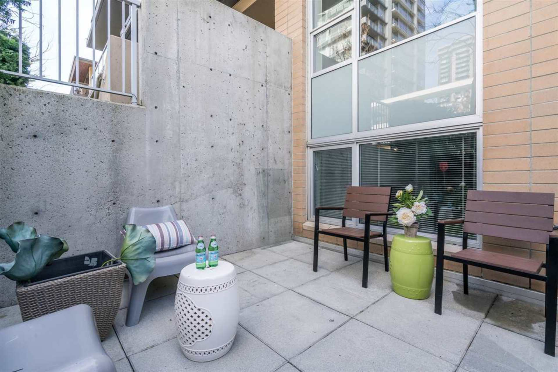 1288-chesterfield-avenue-central-lonsdale-north-vancouver-16-1 at TH3 - 1288 Chesterfield Avenue, Central Lonsdale, North Vancouver