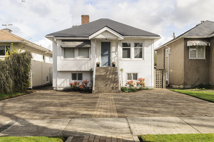at 2791 West 21st Avenue, Arbutus, Vancouver West