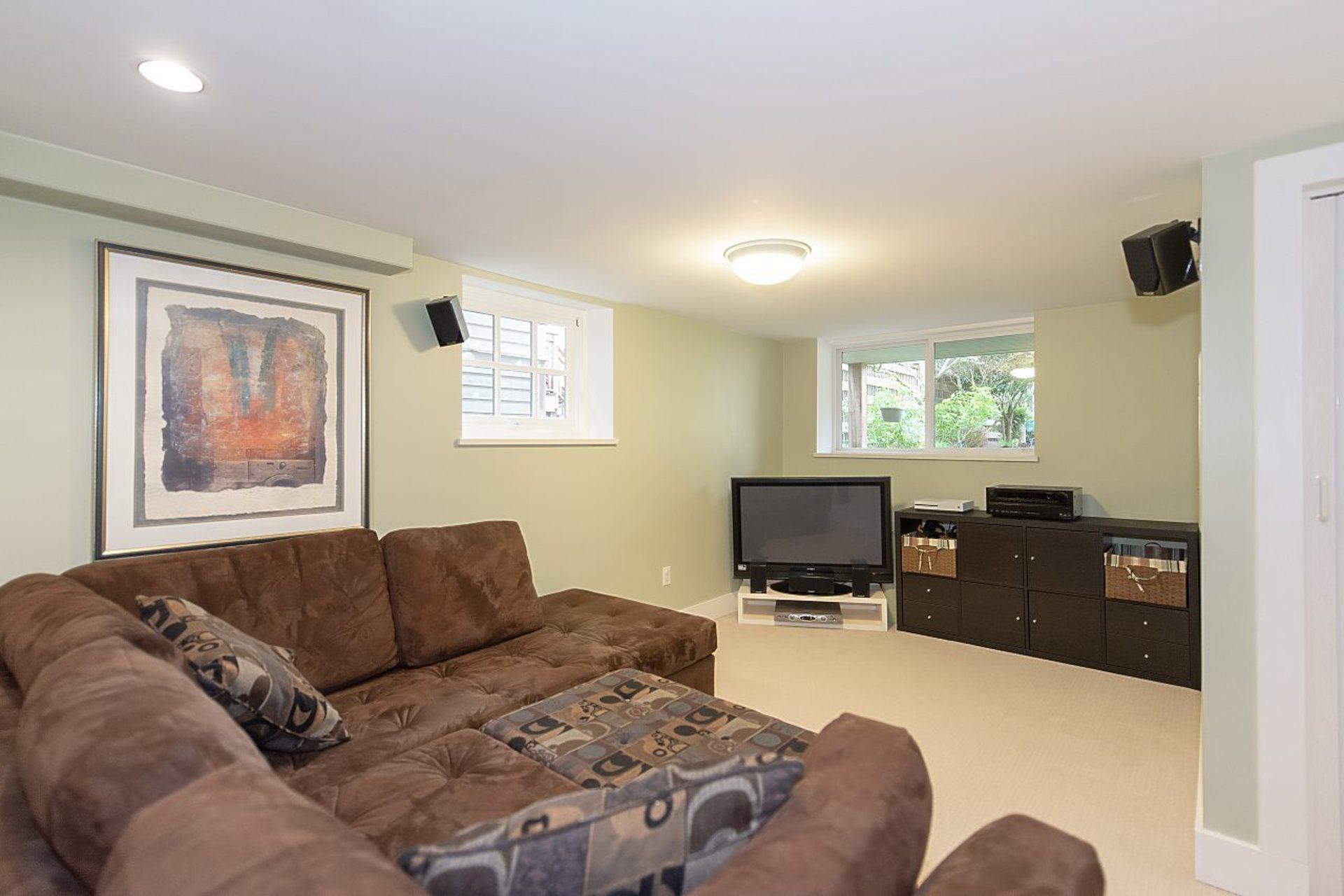 926-e-23rd-avenue-fraser-ve-vancouver-east-15 at 926 E 23rd Avenue, Fraser VE, Vancouver East