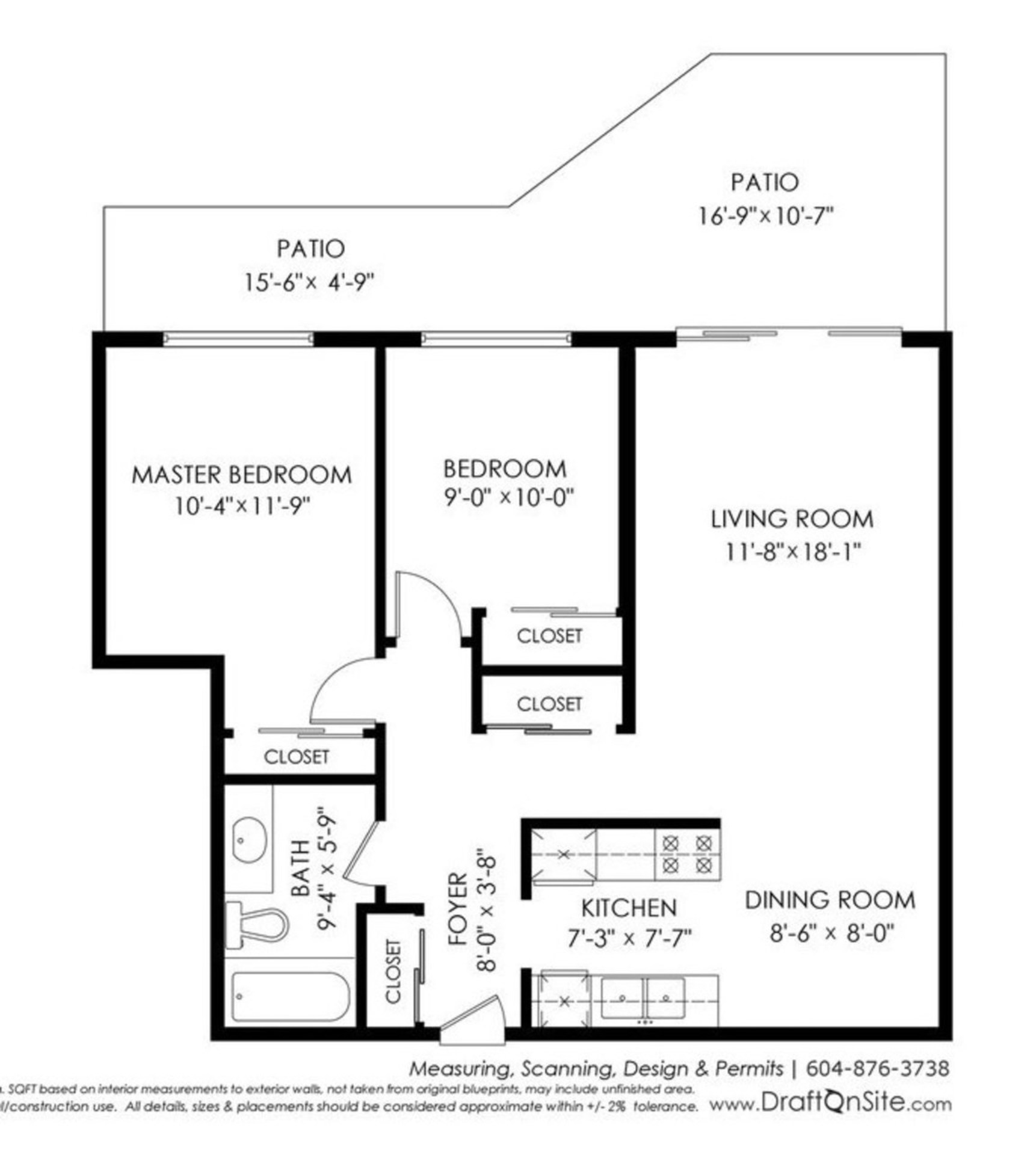 466-e-eighth-avenue-sapperton-new-westminster-20 at 102 - 466 E Eighth Avenue, Sapperton, New Westminster