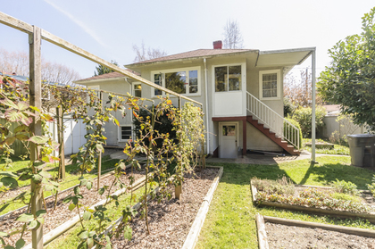at 225 East 47th Avenue, Main, Vancouver East