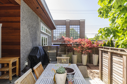 at 481 West 18th Avenue, Cambie, Vancouver West