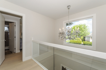at 3950 Eton Street, Vancouver Heights, Burnaby North
