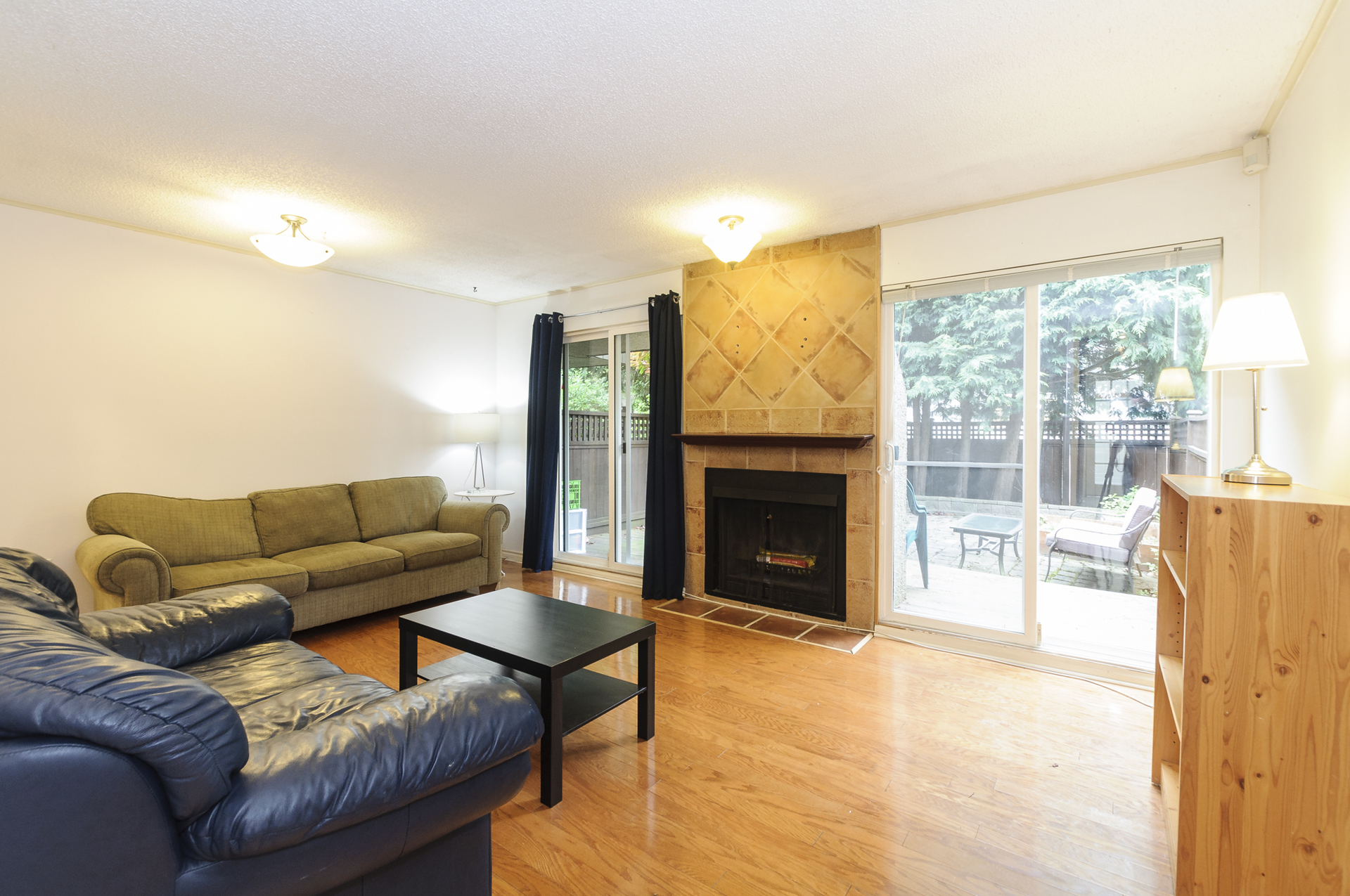 at 3084 Alberta Street, Cambie, Vancouver West