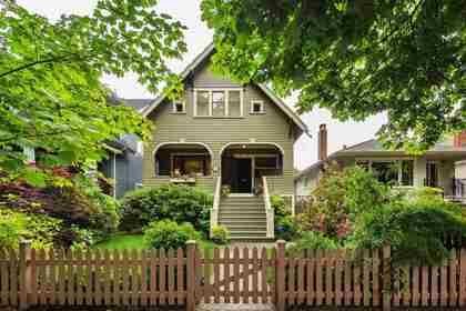 2836-w-12th-avenue-kitsilano-vancouver-west-01 at 2836 W 12th Avenue, Kitsilano, Vancouver West