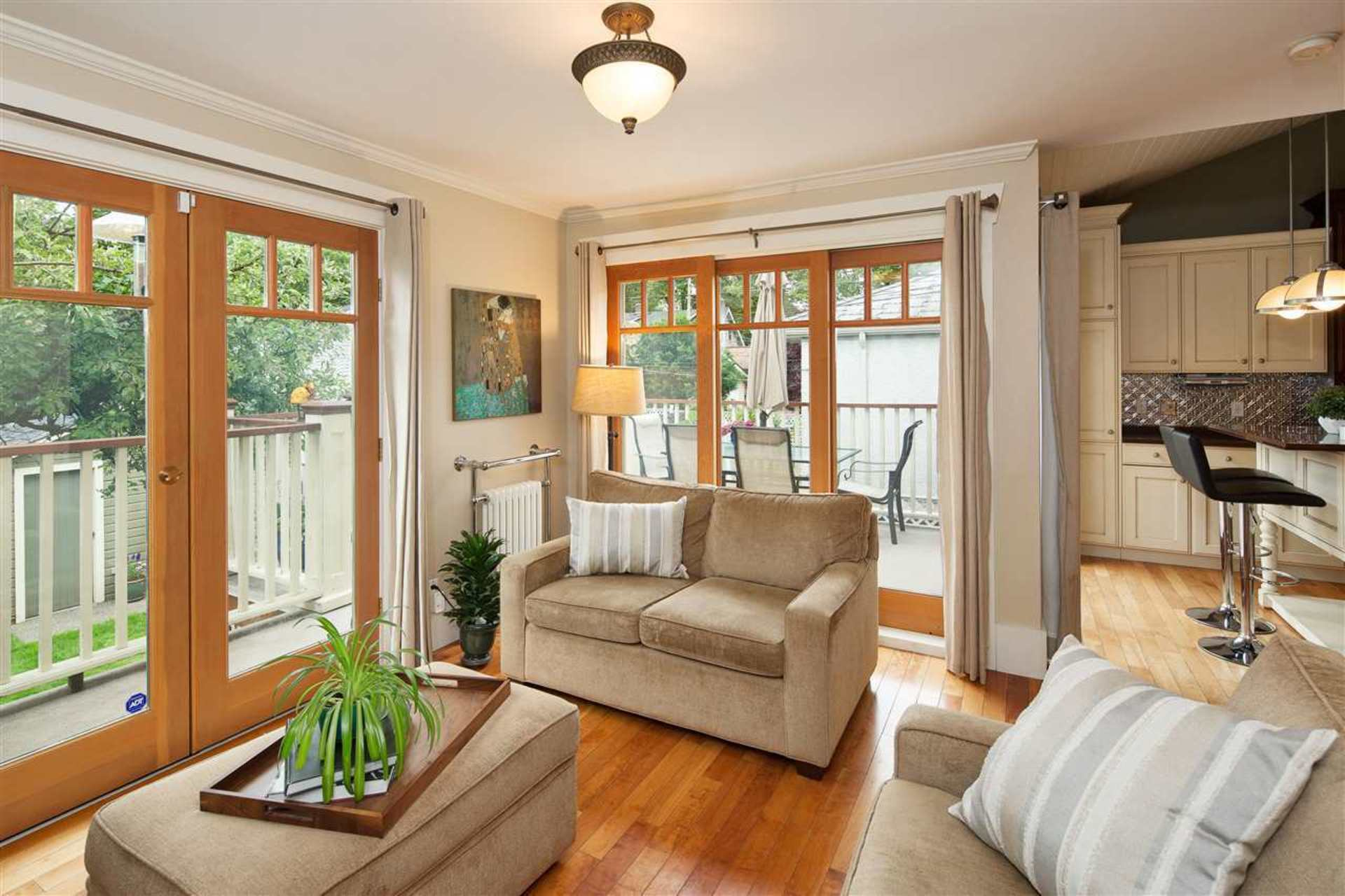 2836-w-12th-avenue-kitsilano-vancouver-west-07 at 2836 W 12th Avenue, Kitsilano, Vancouver West
