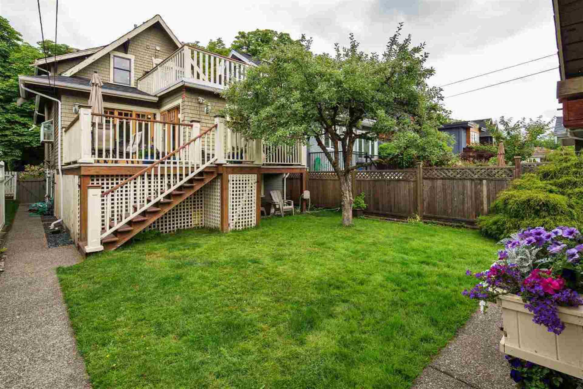2836-w-12th-avenue-kitsilano-vancouver-west-19 at 2836 W 12th Avenue, Kitsilano, Vancouver West