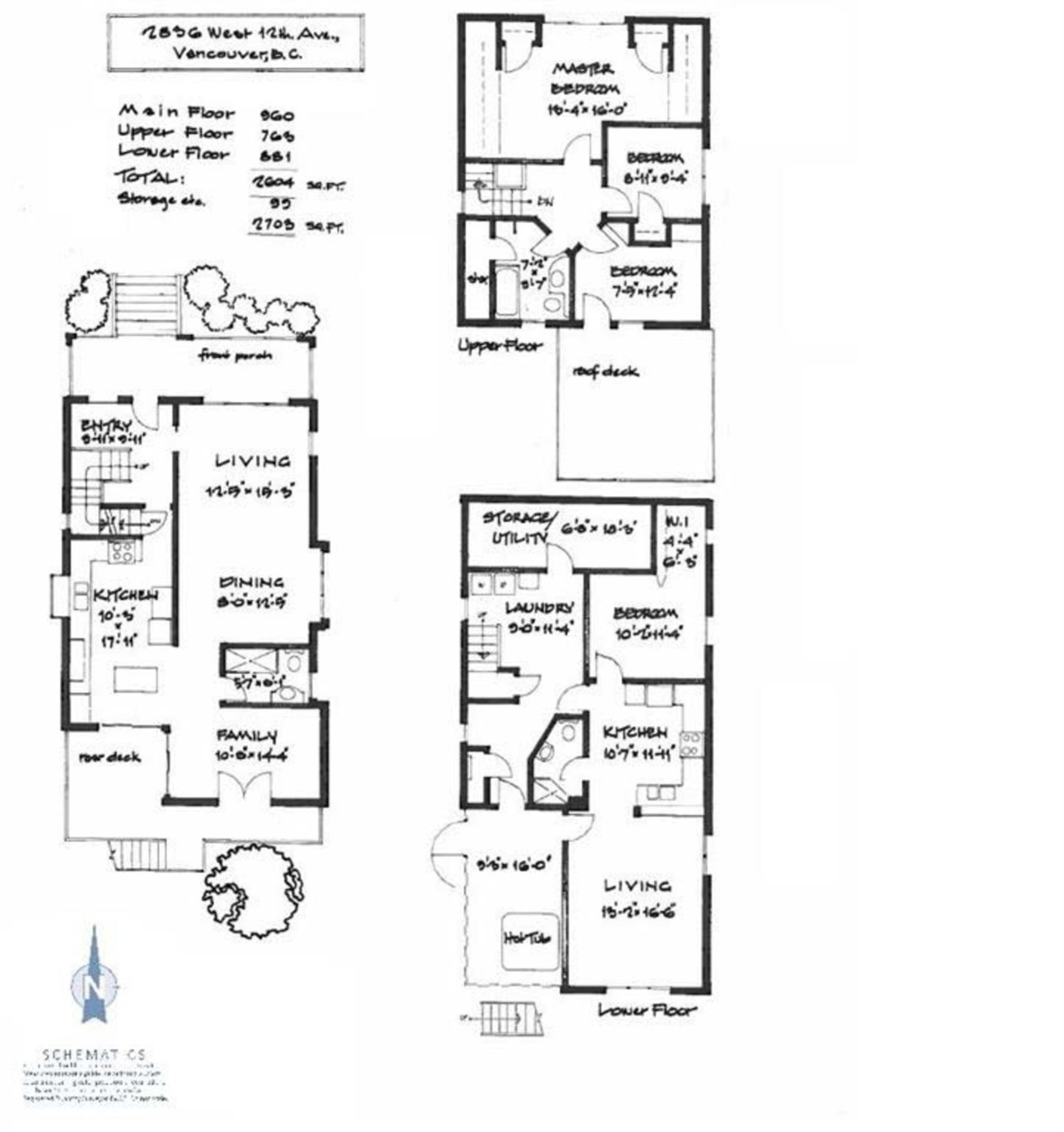2836-w-12th-avenue-kitsilano-vancouver-west-20 at 2836 W 12th Avenue, Kitsilano, Vancouver West