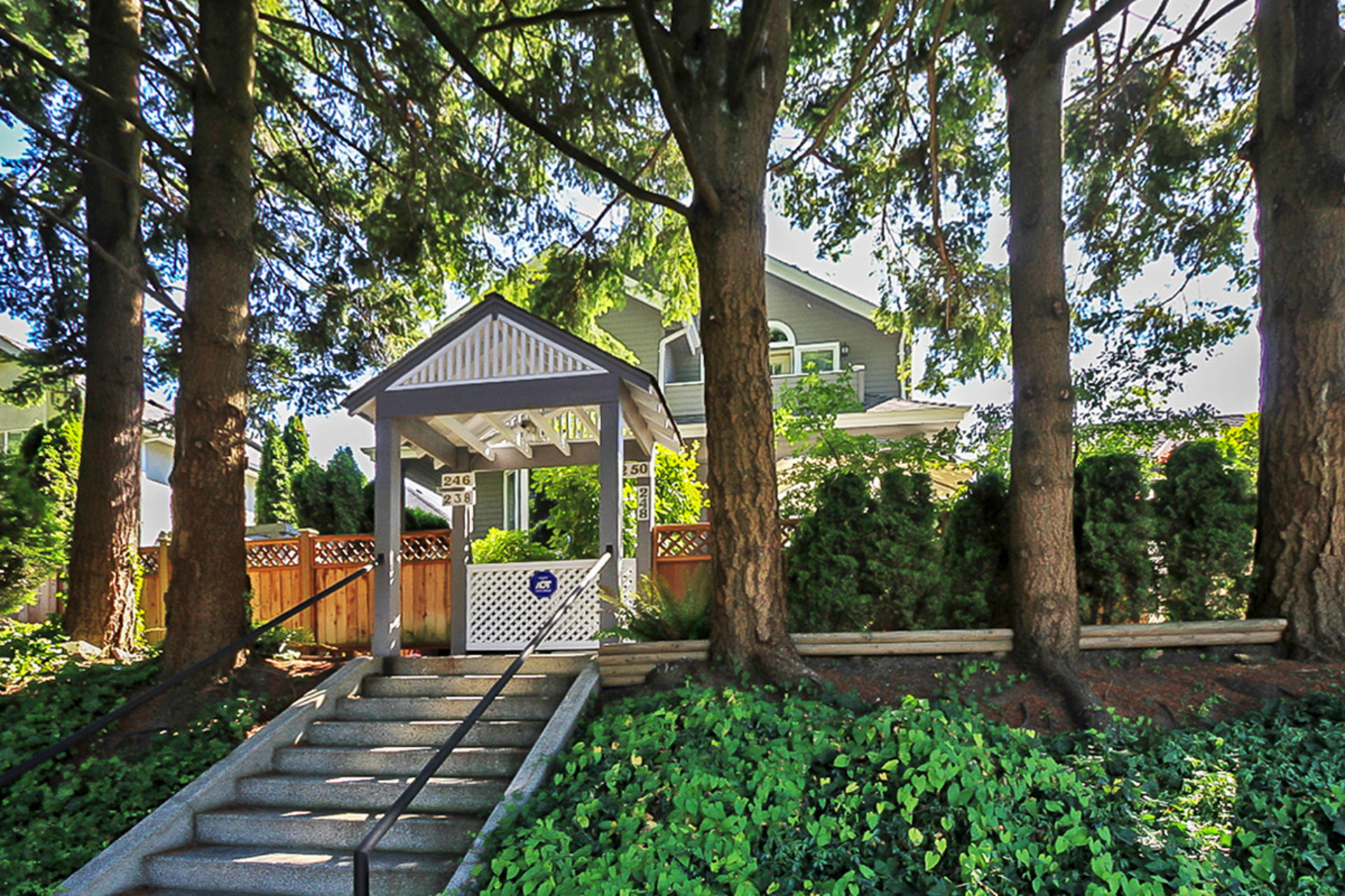 at 238 West 16th Avenue, Cambie, Vancouver West