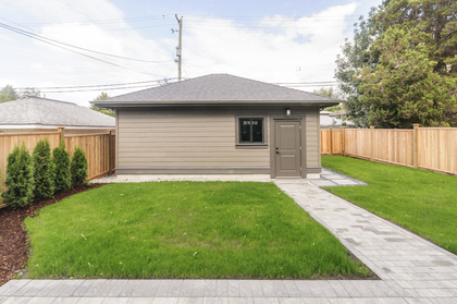 2177-e-20th-ave-web-8 at 2177 East 20th Avenue, Grandview VE, Vancouver East