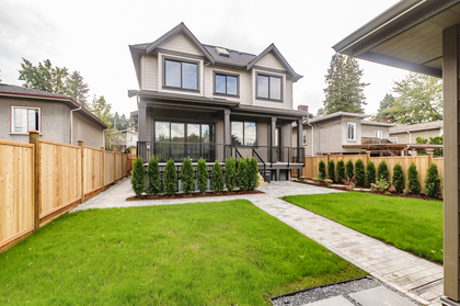 2177-e-20th-ave-web-9 at 2177 East 20th Avenue, Grandview VE, Vancouver East
