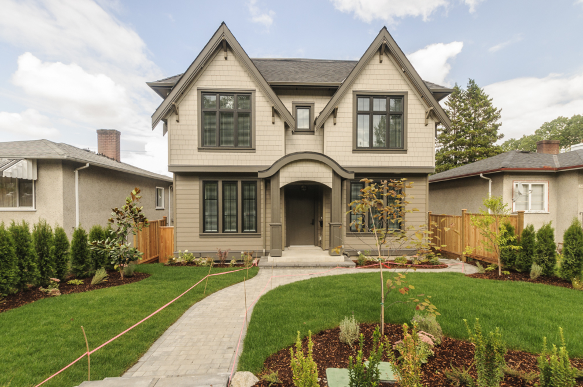 2177-e-20th-ave-web-4 at 2177 East 20th Avenue, Grandview VE, Vancouver East