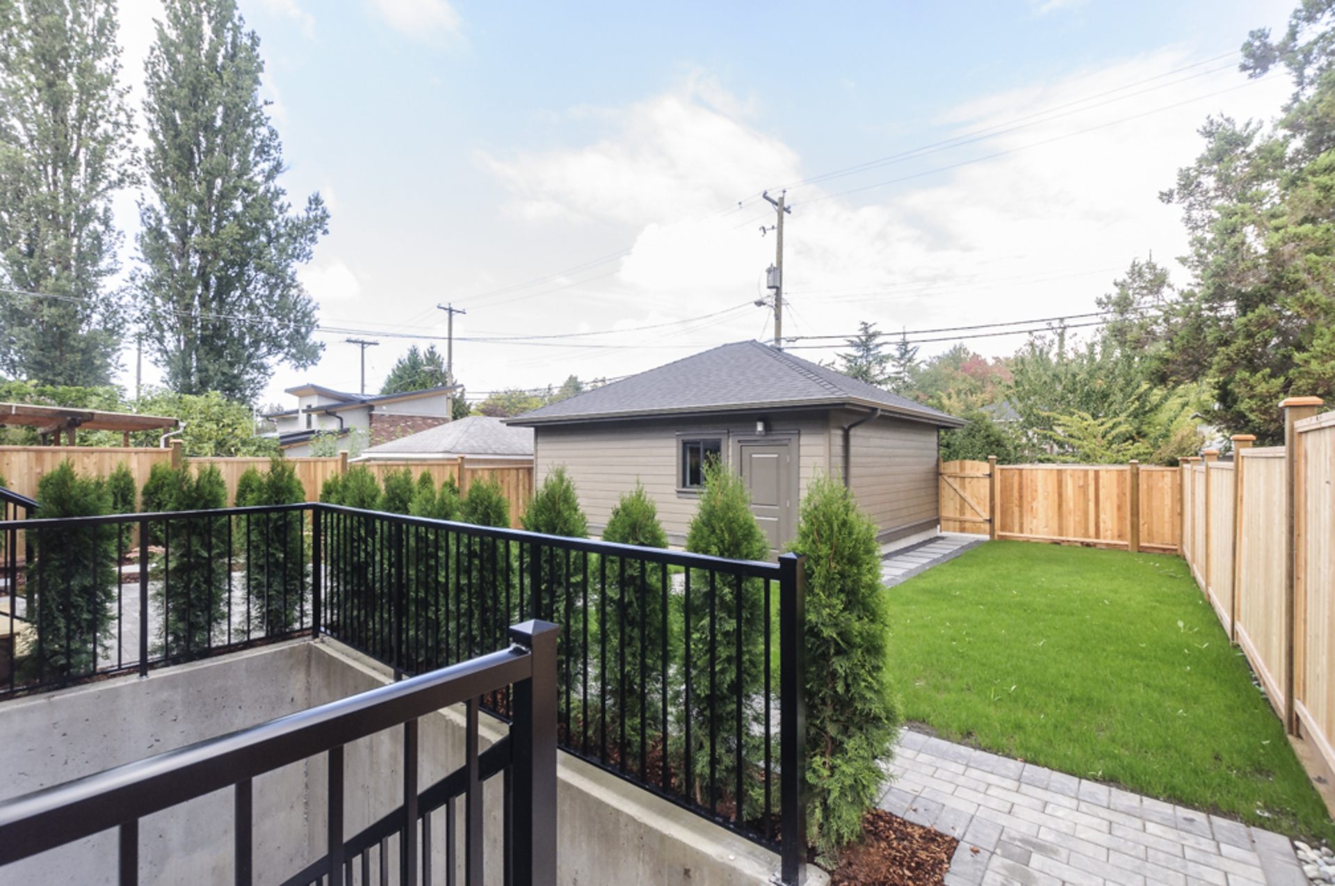 2177-e-20th-ave-web-6 at 2177 East 20th Avenue, Grandview VE, Vancouver East