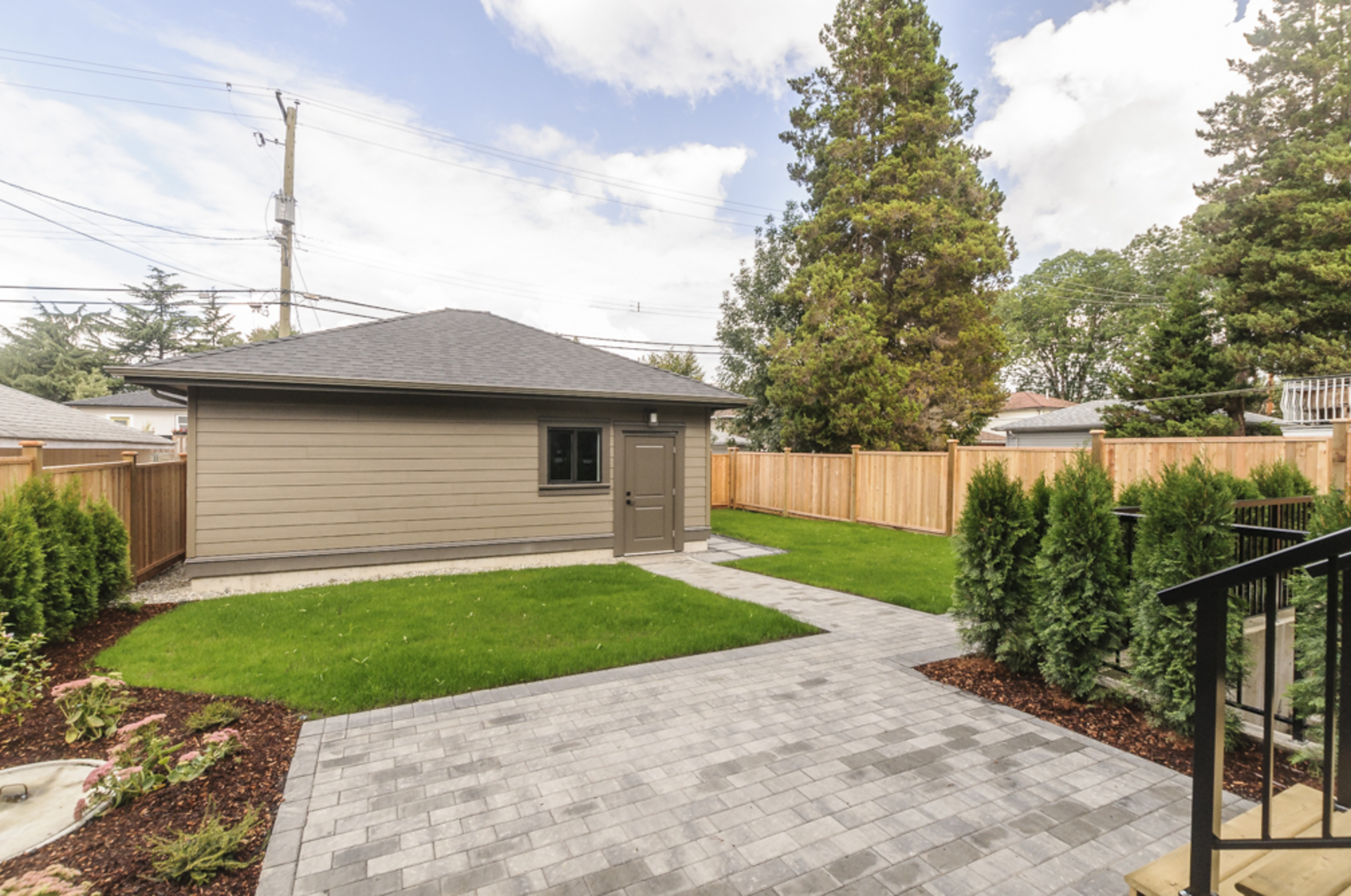 2177-e-20th-ave-web-7 at 2177 East 20th Avenue, Grandview VE, Vancouver East