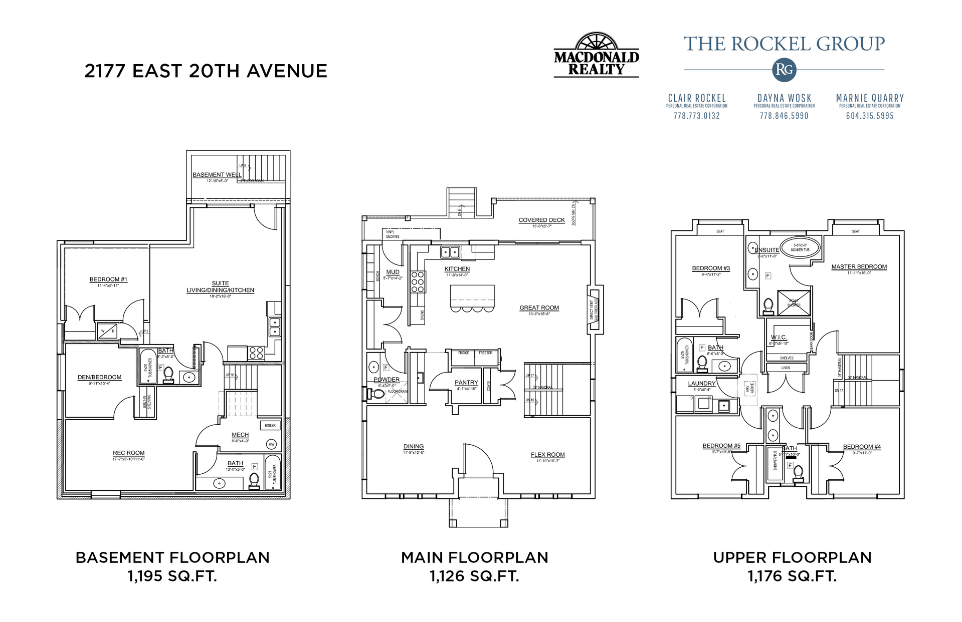 2177-east-20th-avenue-floorplan at 2177 East 20th Avenue, Grandview VE, Vancouver East