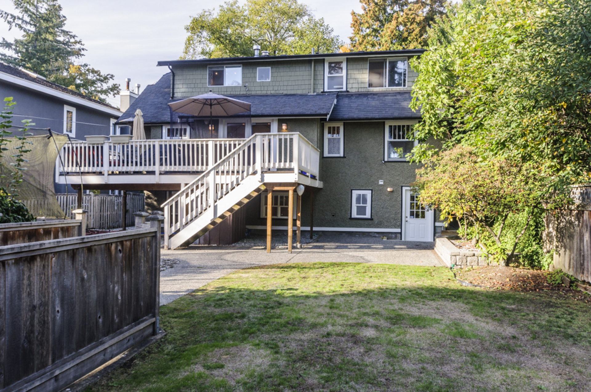 at 3478 West 36th Avenue, Dunbar, Vancouver West