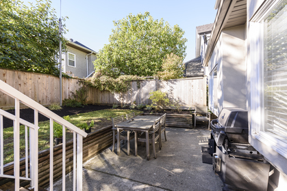 at 368 East 24th Avenue, Main, Vancouver East