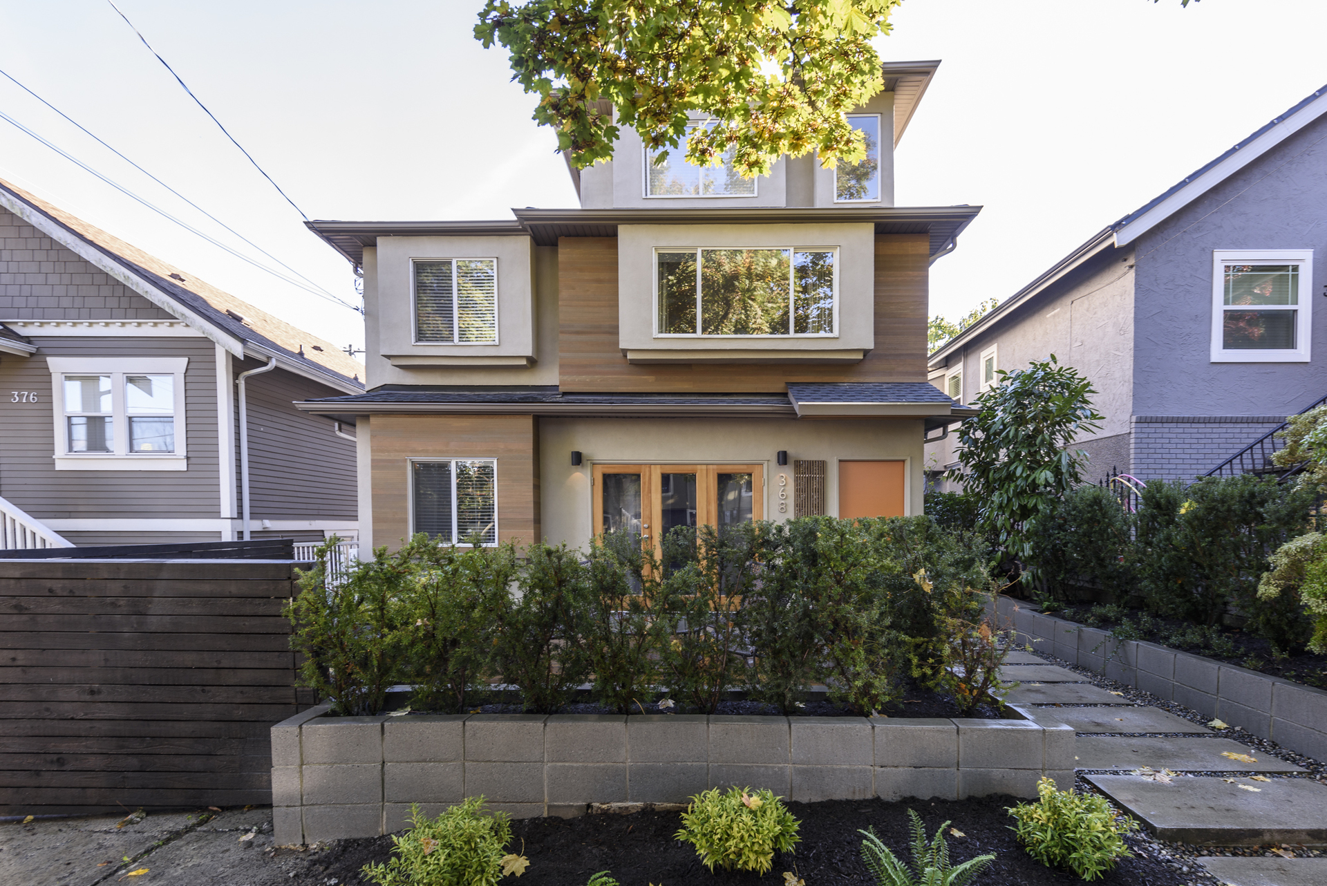 368-e-24th-ave-high-res-76 at 368 East 24th Avenue, Main, Vancouver East