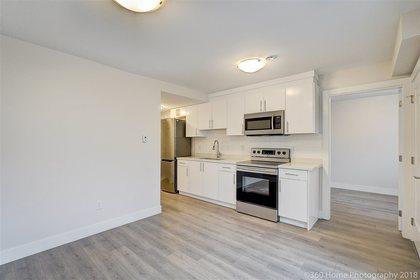 787-durward-avenue-fraser-ve-vancouver-east-20 at 787 Durward Avenue, Fraser VE, Vancouver East
