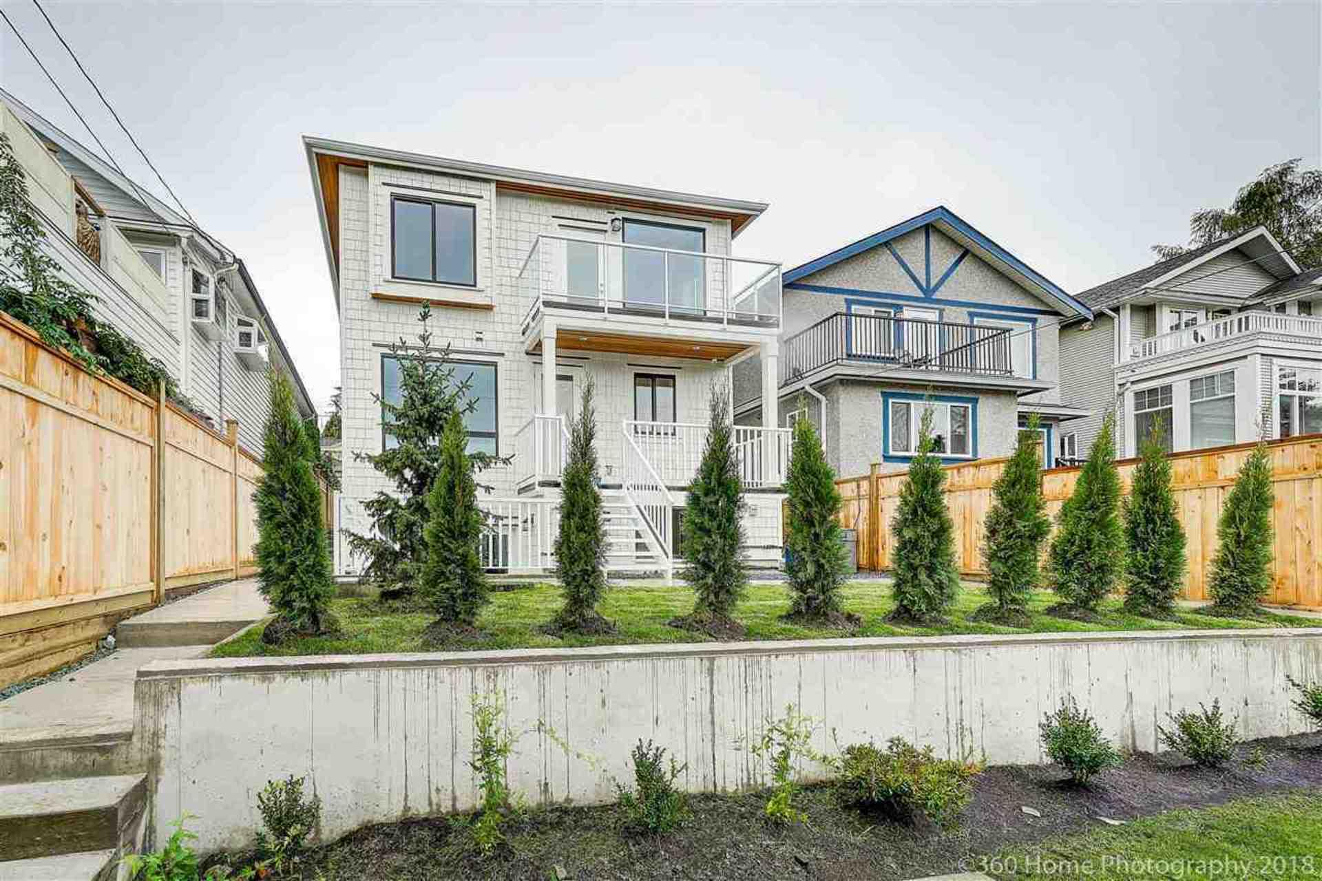 787-durward-avenue-fraser-ve-vancouver-east-02 at 787 Durward Avenue, Fraser VE, Vancouver East