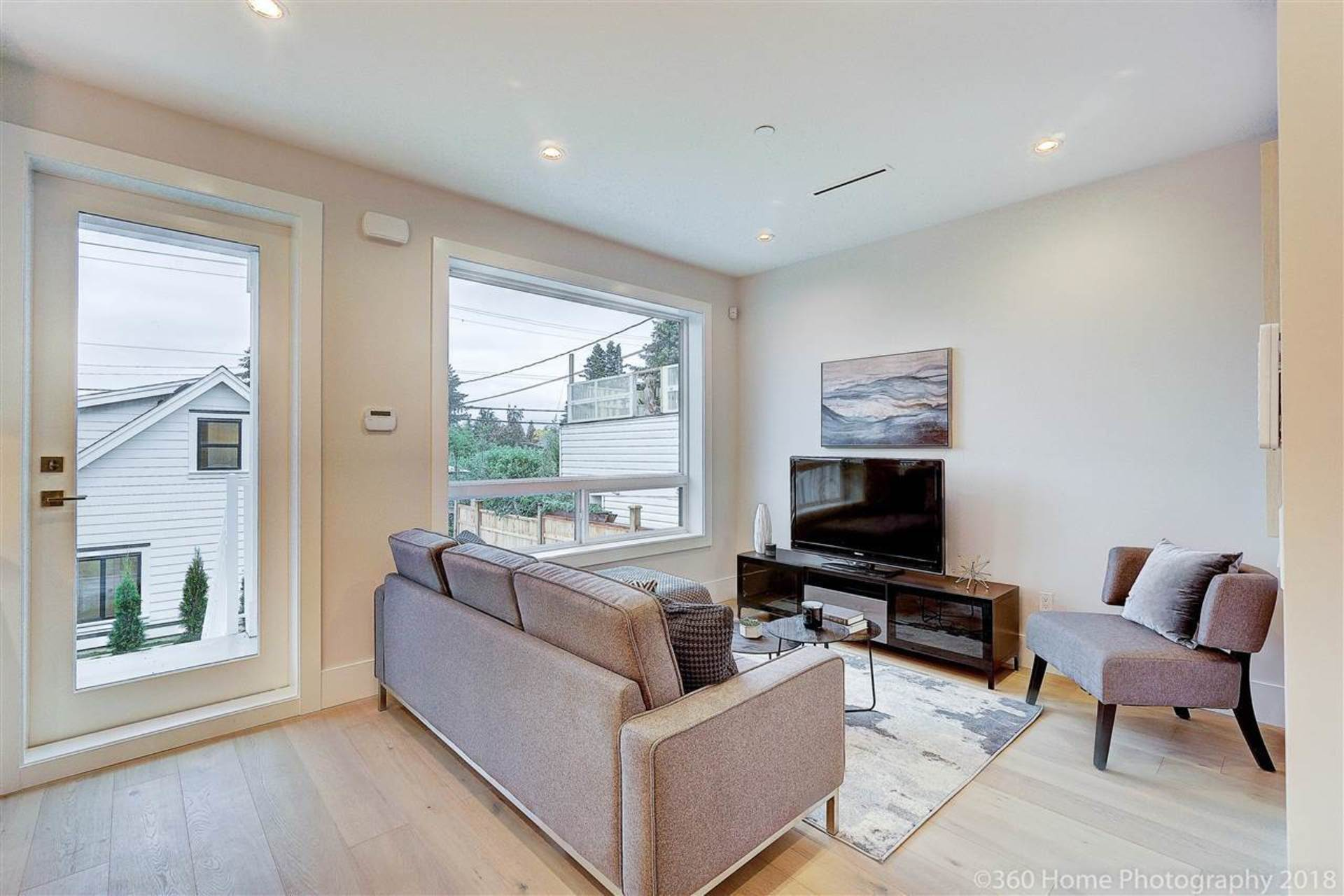 787-durward-avenue-fraser-ve-vancouver-east-13 at 787 Durward Avenue, Fraser VE, Vancouver East