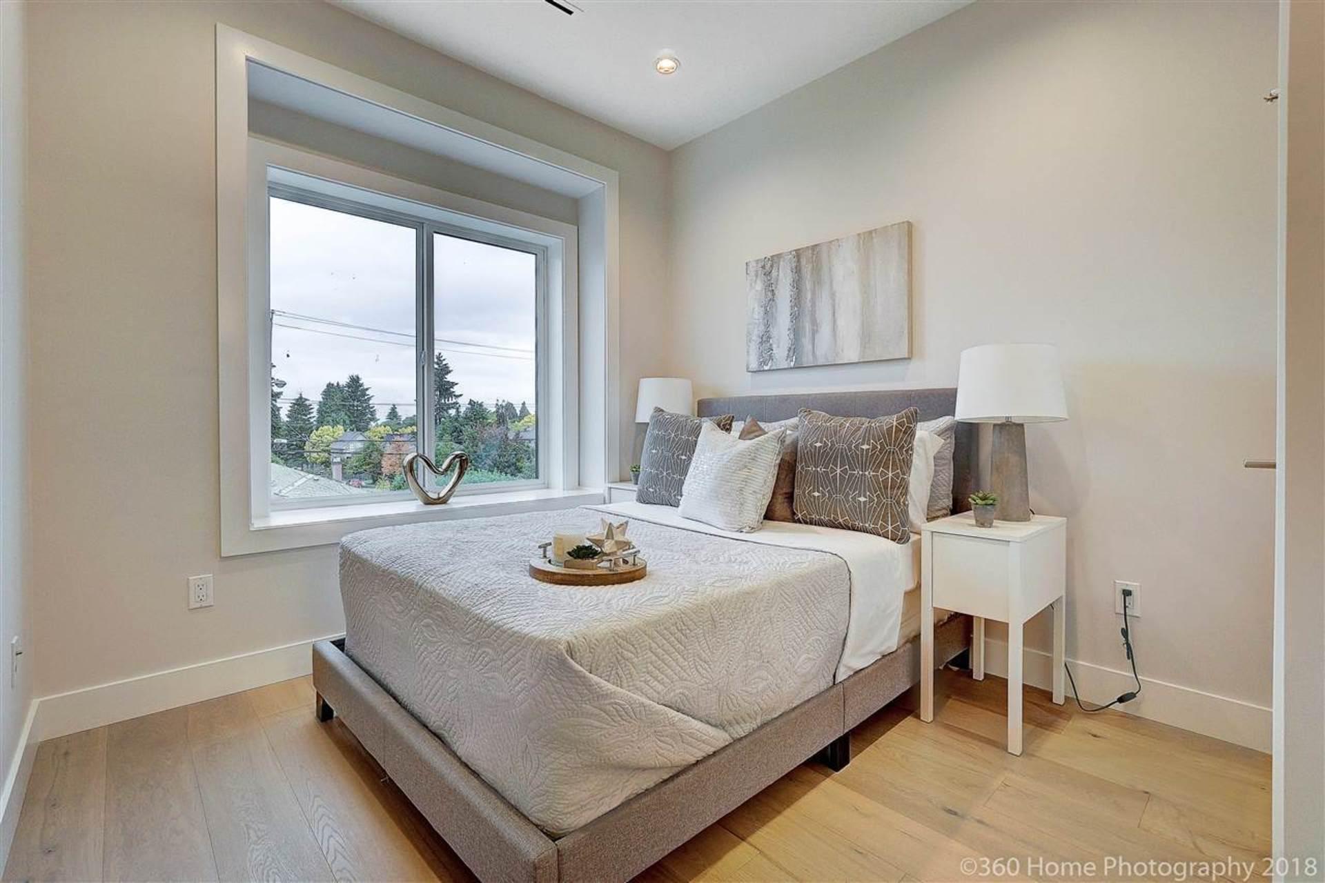 787-durward-avenue-fraser-ve-vancouver-east-17 at 787 Durward Avenue, Fraser VE, Vancouver East