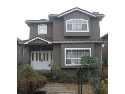 3960-w-24th-avenue-dunbar-vancouver-west-01 at 3960 West 24th Avenue, Dunbar, Vancouver West