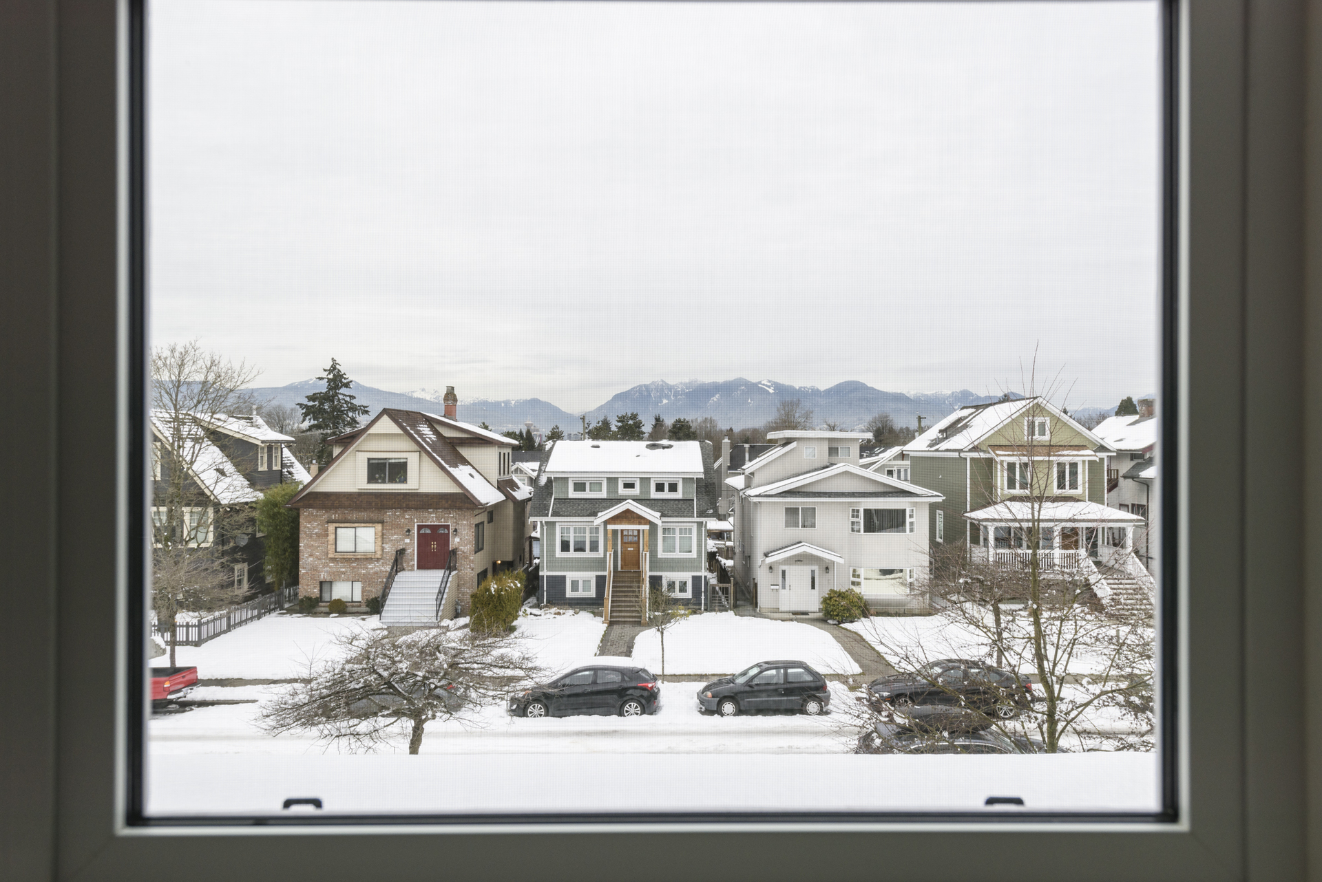 at 58 West 17th Avenue, Cambie, Vancouver West