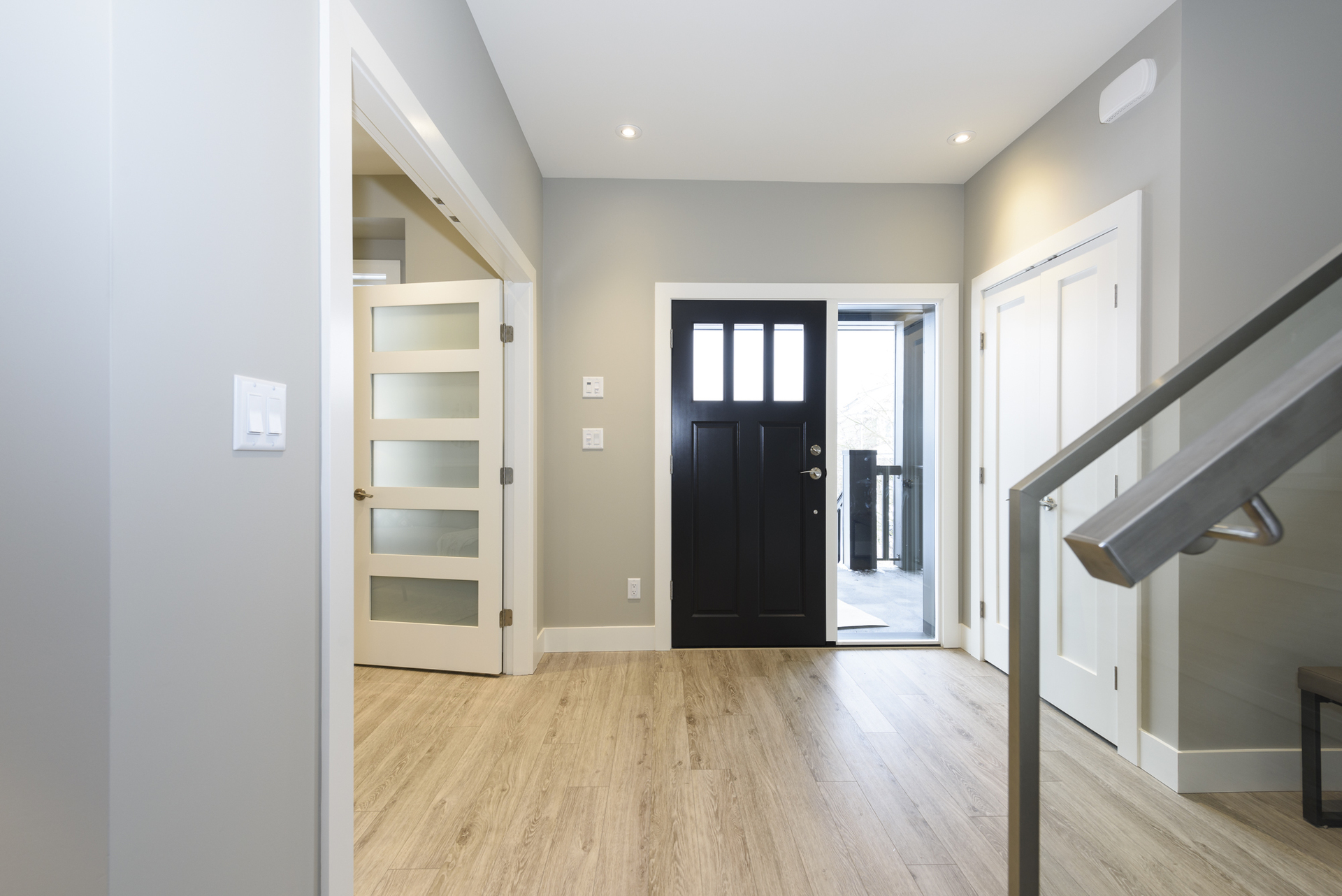 58-w-17th-ave-high-res-88 at 58 West 17th Avenue, Cambie, Vancouver West