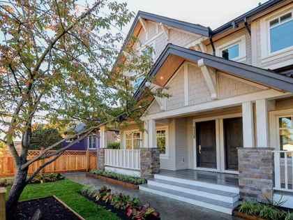 1138-e-16th-avenue-knight-vancouver-east-02 at 1138 E 16th Avenue, Knight, Vancouver East