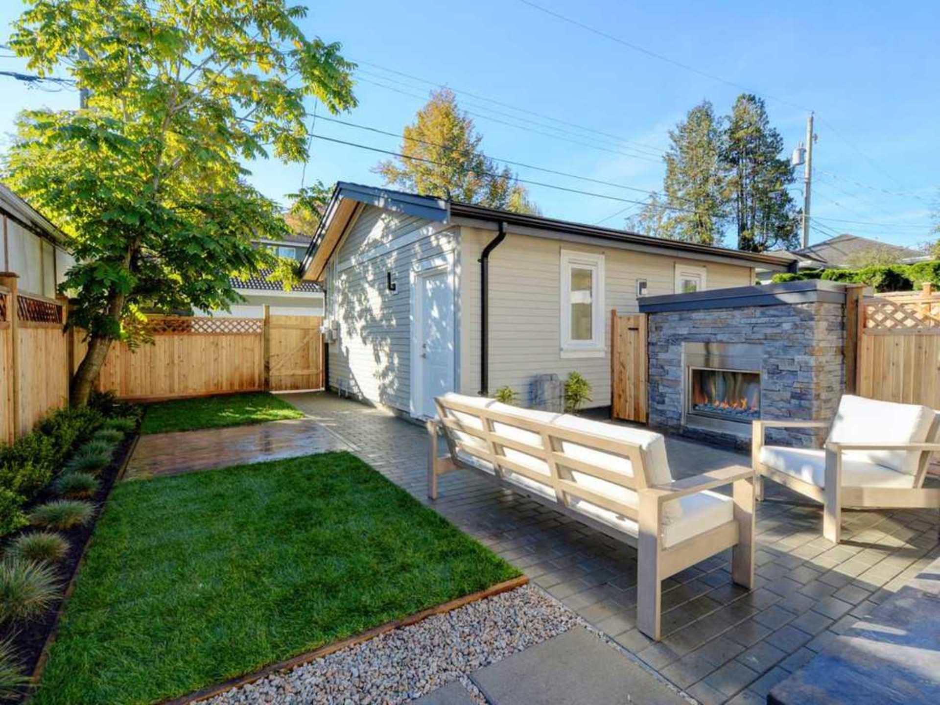 1138-e-16th-avenue-knight-vancouver-east-19 at 1138 E 16th Avenue, Knight, Vancouver East