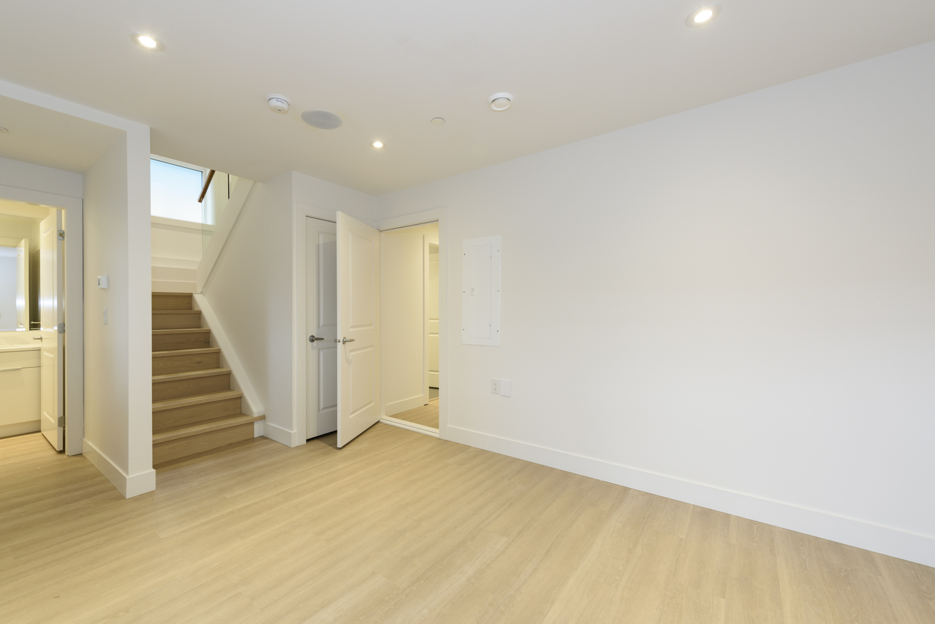 at 584 West 17th Avenue, Cambie, Vancouver West