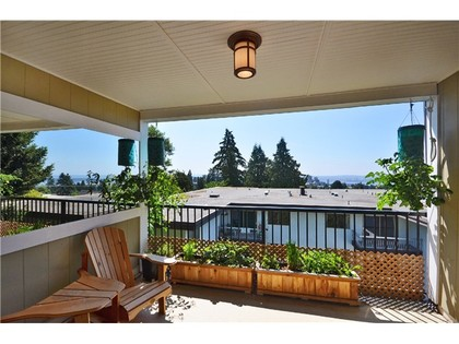 image-260419058-13.jpg at 301 - 101 East 29th Street, Upper Lonsdale, North Vancouver