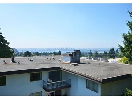 image-260419058-14.jpg at 301 - 101 East 29th Street, Upper Lonsdale, North Vancouver