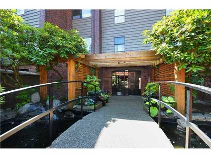 image-260419058-2.jpg at 301 - 101 East 29th Street, Upper Lonsdale, North Vancouver