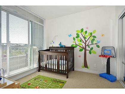 image-260463525-10.jpg at 701 - 2321 Scotia Street, Mount Pleasant VE, Vancouver East