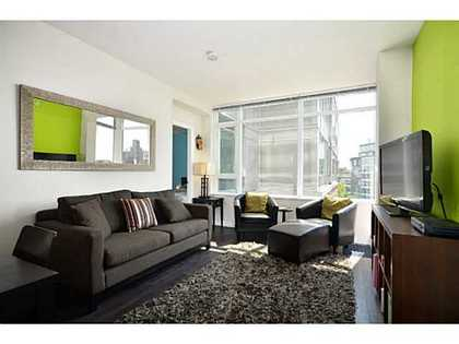 image-260463525-3.jpg at 701 - 2321 Scotia Street, Mount Pleasant VE, Vancouver East